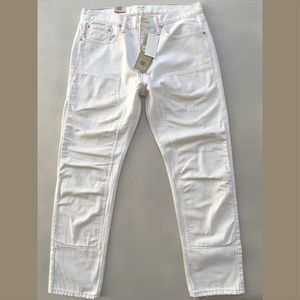 NWT, Mens 502 Levi's Jeans